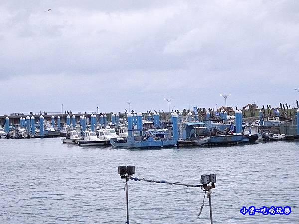 南寮-魚鱗天梯2.jpg