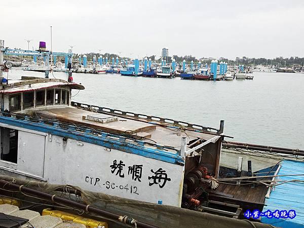 南寮-魚鱗天梯3.jpg