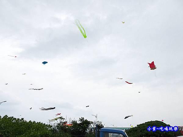 新竹南寮漁港 (2).jpg
