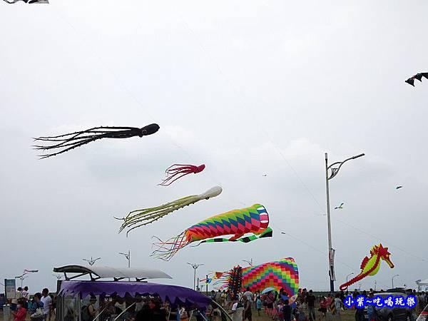 新竹南寮漁港 (4).jpg