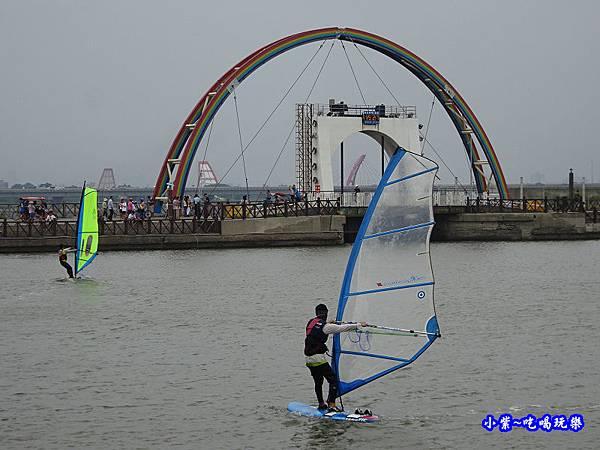 新竹南寮漁港 (9).jpg