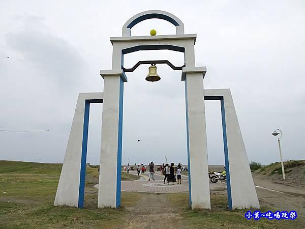 新竹南寮漁港 (11).jpg