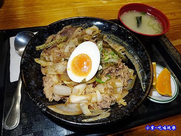 和風牛肉丼-樂山拉麵 (1).jpg