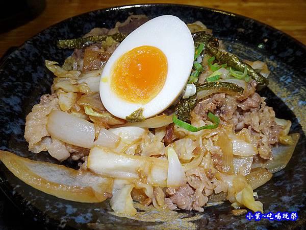 和風牛肉丼-樂山拉麵 (2).jpg