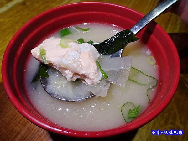 鮭魚味噌湯-樂山拉麵23.jpg