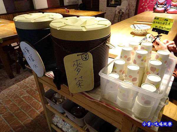 樂山拉麵-公園店  (20).jpg