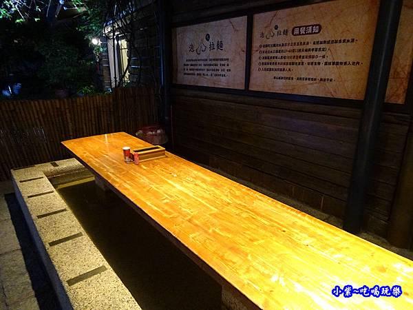 樂山拉麵-公園店  (23).jpg