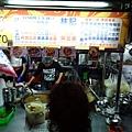 70林記麻辣臭豆腐-寧夏夜市美食.JPG