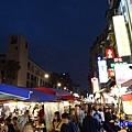 寧夏夜市 (2).jpg