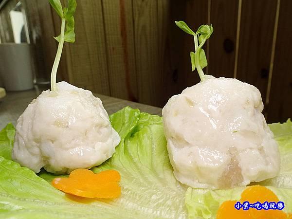 單點花枝漿-百味釜精緻鍋物 (4).jpg