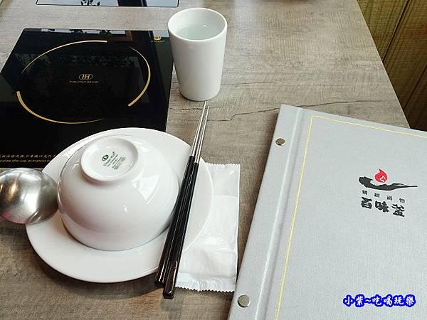 新竹-百味釜精緻鍋物 (6).jpg