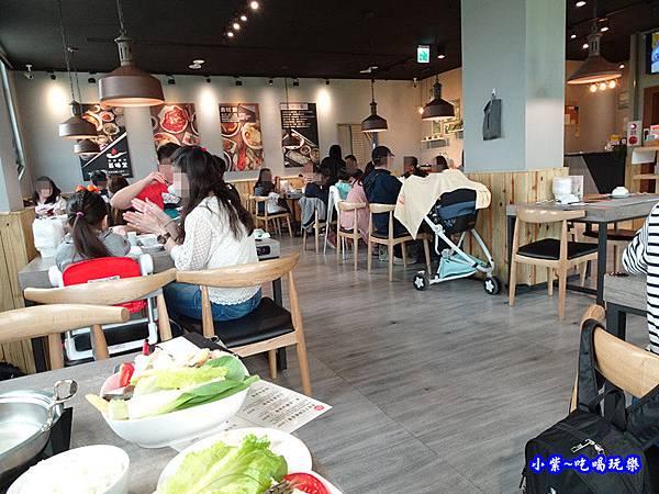 新竹-百味釜精緻鍋物 (7).jpg