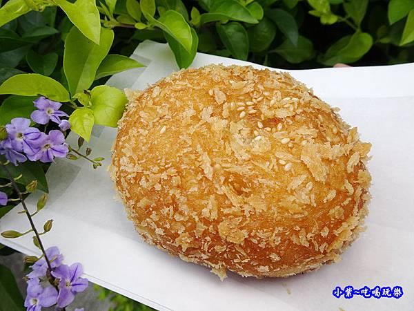 大甲芋頭多拿滋-北海道脆皮甜甜圈  (1).jpg