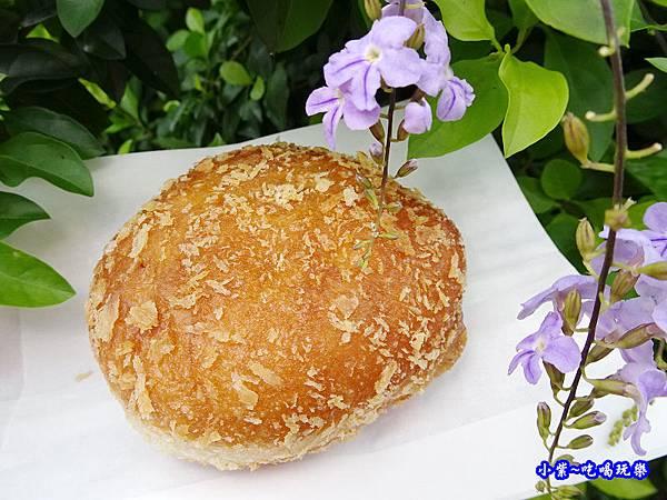 北海道咖哩多拿滋-北海道脆皮甜甜圈 (1).jpg