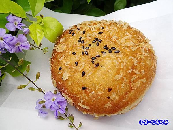 紅豆相思多拿滋-北海道脆皮甜甜圈  (2).jpg