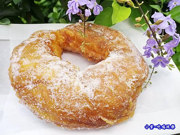 脆皮甜甜圈-北海道脆皮甜甜圈 (1).jpg