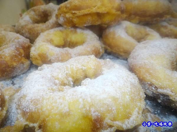 脆皮甜甜圈-北海道脆皮甜甜圈 (3).jpg