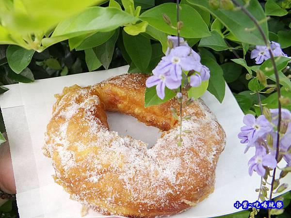 脆皮甜甜圈-北海道脆皮甜甜圈 (4).jpg