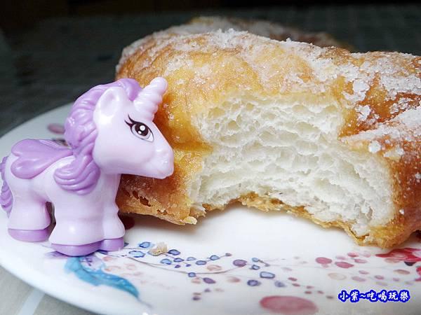 脆皮甜甜圈-北海道脆皮甜甜圈 (6).jpg