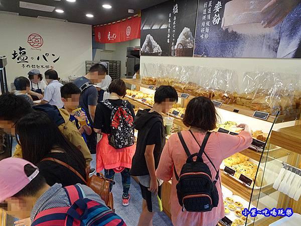 塩胖手作麵包烘焙 (10).jpg