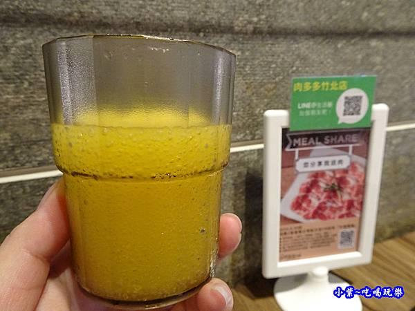肉多多火鍋竹北店  (3).jpg