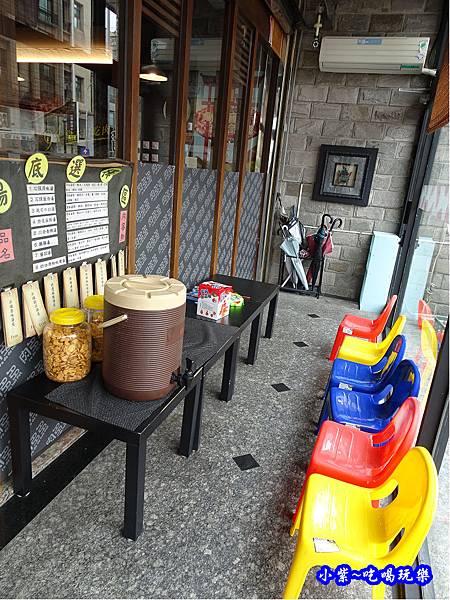 肉多多火鍋竹北店-候位區 (1)3.jpg