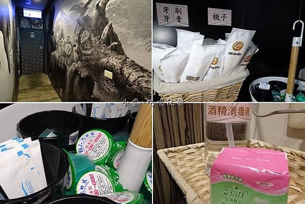 洗手間備品-肉多多火鍋竹北店.jpg
