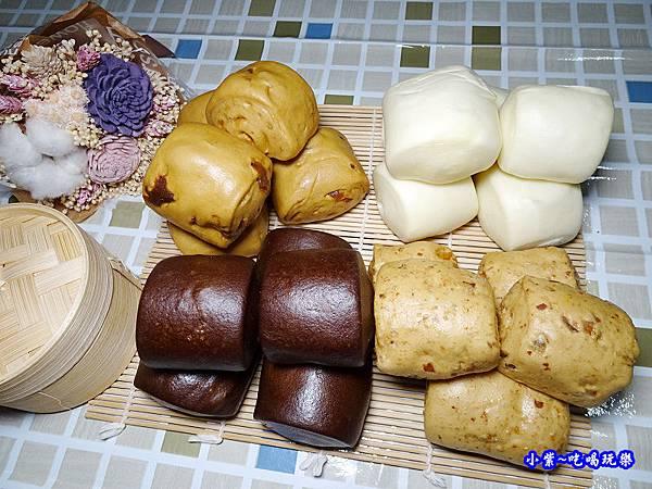 小饅頭-福興包子饅頭 (1).jpg