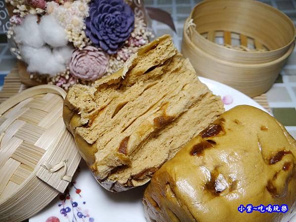 桂圓紅糖饅頭-福興包子饅頭 (1).jpg