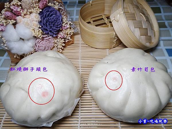 福興(福記)包子饅頭店 (8).jpg