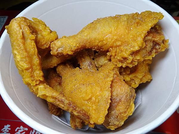 9塊炸雞桶餐-李家炸雞沙鹿店  (2).jpg