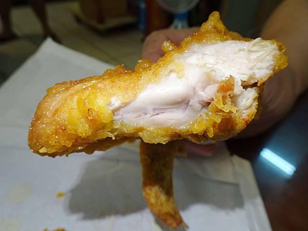 炸雞翅-李家炸雞沙鹿店 (1).jpg