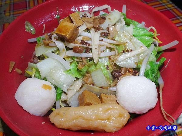 炸醬麵-清水來來創意臭豆腐.jpg