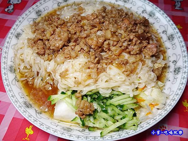 肉燥王子麵臭豆腐-清水來來創意臭豆腐.jpg