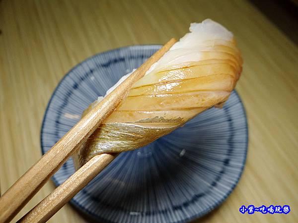 日本縞鯵握壽司-御代櫻壽司割烹  (2).jpg