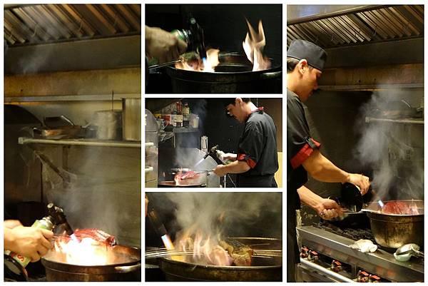 日本鰹魚稻草燒-御代櫻阿宏師.jpg