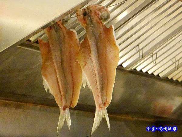 自製伍魚一夜干-御代櫻壽司割烹.jpg