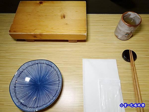 捷運行天宮-御代櫻壽司割烹 (8).jpg