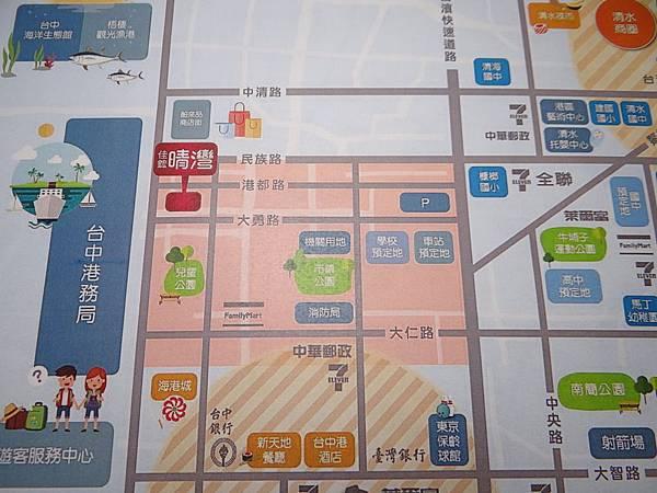 佳鈜晴灣周邊生活機能.JPG