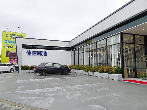 佳鈜晴灣接待中心-港埠路三段與大勇路路口 (3).jpg