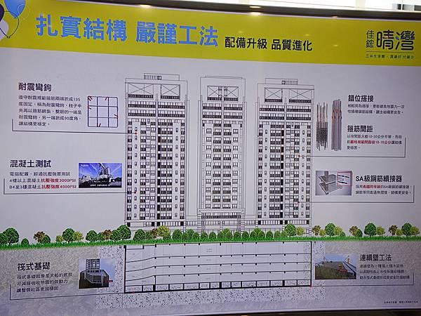 佳鈜晴灣接待中心-港埠路三段與大勇路路口 (17).jpg