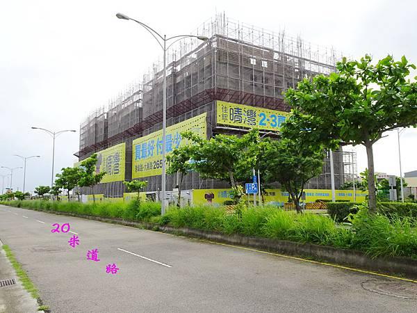 港都五路-佳鈜晴灣 (1).jpg