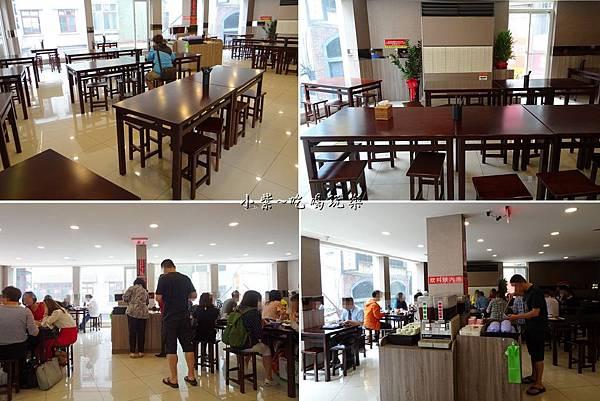2樓用餐區-好記香港燒臘傳奇.站前店 (7).jpg