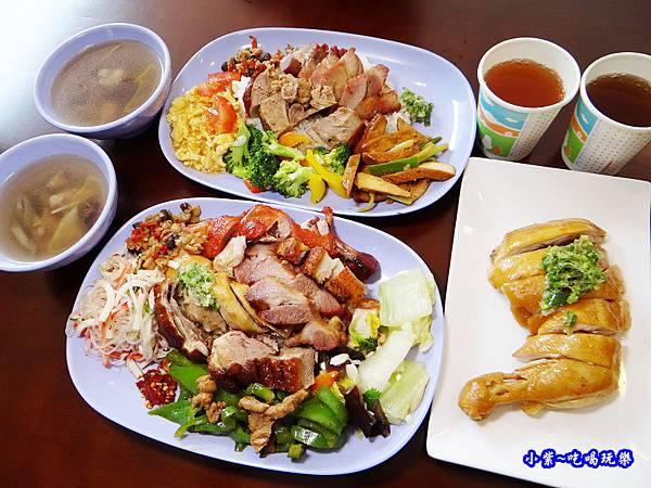 好記香港燒臘傳奇站前店美食0.jpg