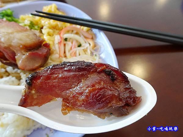 蜜汁叉燒-好記香港燒臘傳奇.站前店  (2)2.jpg
