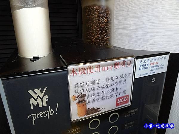 ucc咖啡豆-瓦崎燒烤火鍋公館店.jpg
