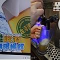 台啤-瓦崎燒烤火鍋公館店.jpg