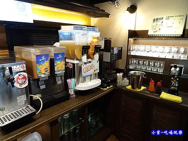 瓦崎燒烤火鍋公館店  (4).jpg