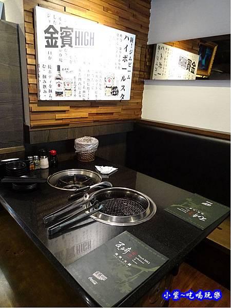 瓦崎燒烤火鍋公館店  (6).jpg