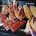 瓦崎燒烤火鍋公館店  (17).jpg